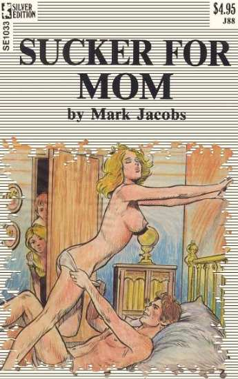 Erotica Romance Sex Story Books